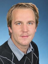 Carsten Eggert