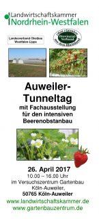 MK_Auweiler