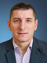 Audrius Giraitis