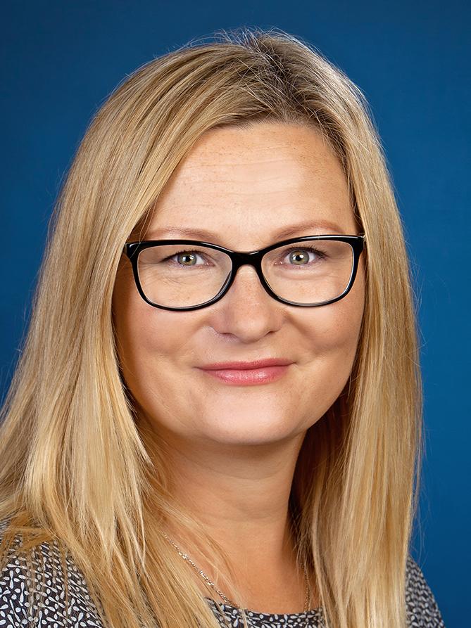 Monika Tomkowicz