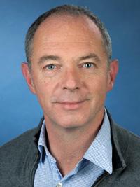 Stefan Kraege