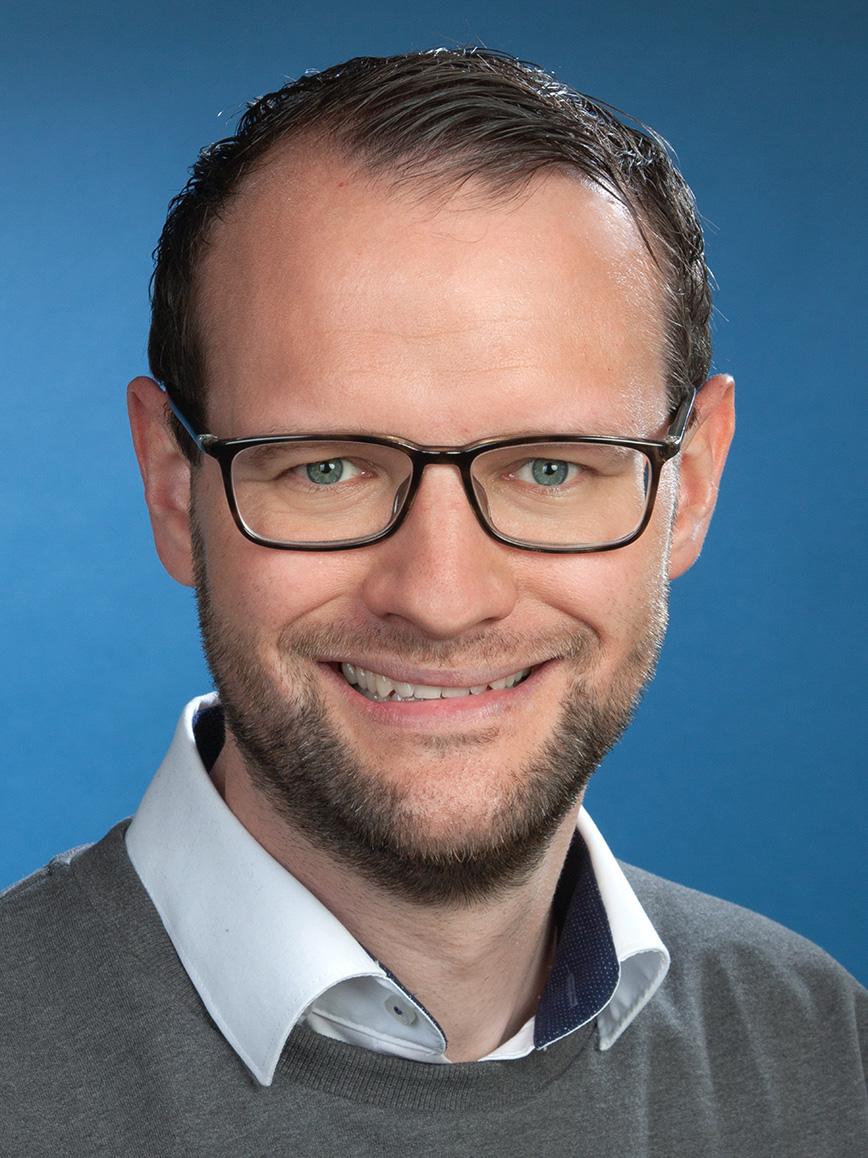 Martin Hertleif